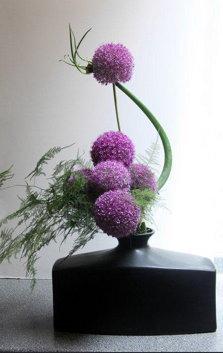 361 best Blumen Schnittblumen images on Pinterest   Floral ...