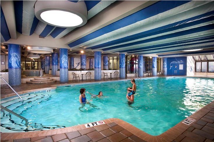 indoor swimming pool   #pool #swimmingpool #indoorswimmingpool
