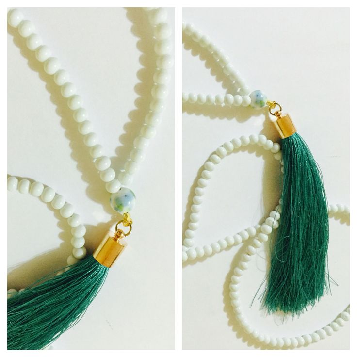 Snowflakes in the sand #Joyelissimo #CraftedWithColor #silktassels #glassbeads #Handmadejewelry #Jewelrytrend #Ilovejewelry #Uniquejewelry #Artjewelry