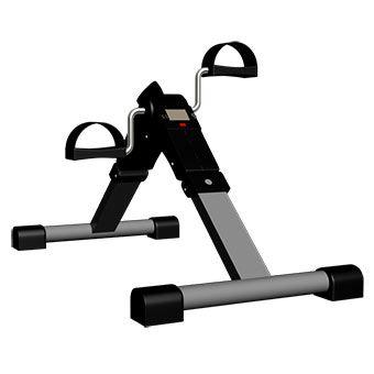 Deemark Mini Exercising Cycle - Buy Deemark Mini Exercising Cycle, Home Exercise Cycles, Fitness Cycling Machine Online From Teleone at Best Price In India. Details @ http://www.teleone.in/deemark-mini-exercising-cycle.html