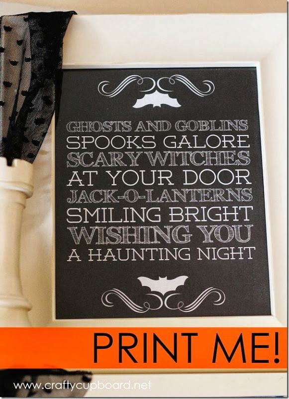 Best 25+ Halloween rhymes ideas on Pinterest | Halloween poems Halloween songs for preschoolers and Halloween songs preschool & Best 25+ Halloween rhymes ideas on Pinterest | Halloween poems ... pezcame.com