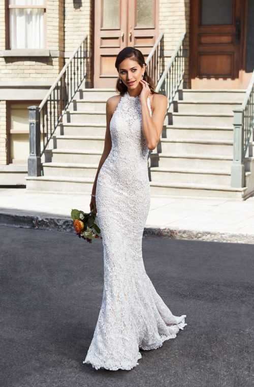 The 16 best Kitty Chen @ Country Bride images on Pinterest | Bridal ...