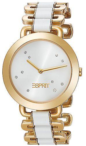 Zegarek damski Esprit ES104292006 - sklep internetowy www.zegarek.net