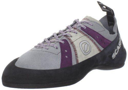 Flexan Ladies Shoes