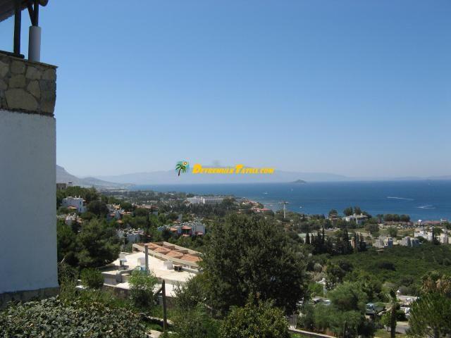 Club Armonia 19 Temmuz-2 Agustos D�nemi Bodrum - Devrem�lk Tatili - �cretsiz Devrem�lk Seri %u0130lan Sitesi