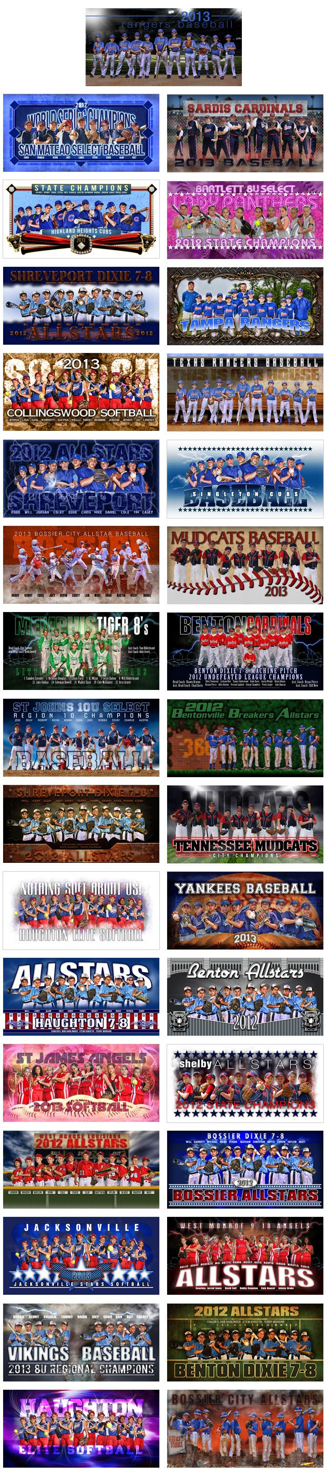 Team Banner Special - Sportszonetemplates.comSportszonetemplates.com