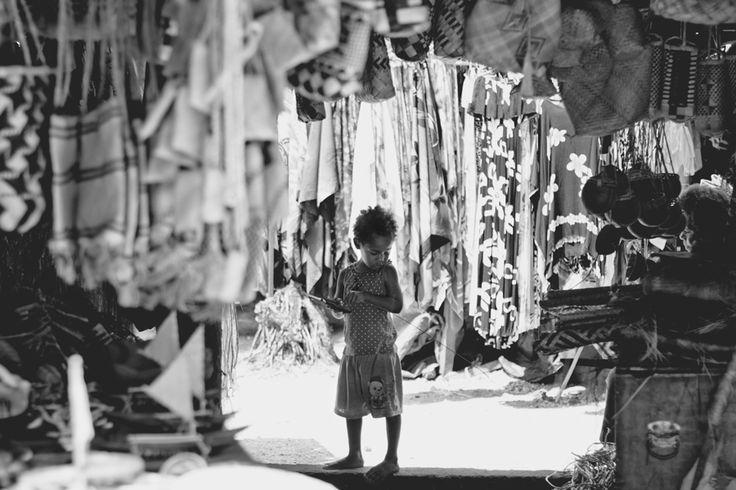 Vanuatu/Port Vila | Photography