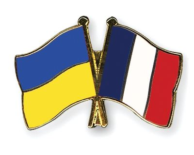 Flag-Pins-Ukraine-France