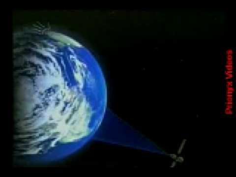 Espaçonave Terra - SEMANA 40 - POR QUE ESTAMOS EM ÓRBITA? A LUA ESTÁ SE ...