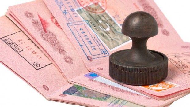 Inca putin si romanii vor putea calatori fara vize in SUA | Oliver Benson BlogOliver Benson Blog