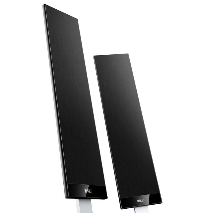 KEF T301 Satellite Speaker (Black, Pair)   Audio & Home theatre KEF T301 Satellite Speaker (Black, Pair)  06 juin 2017  Kef Premium Home Read  more http://themarketplacespot.com/kef-t301-satellite-speaker-black-pair/
