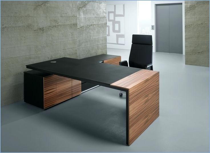 Best Modern Office Furniture Office Furniture Modern Office Table Design Modern Home Office Furniture