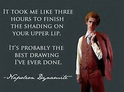 Quotes From Napoleon Dynamite - Bing images
