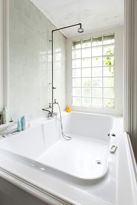 Large Bathtub Big Bathtub Large Tub Large Bathtubs