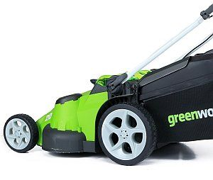 http://springlawns.site/ Looking for a new lawn mower? check out this blog for lawn mowers!