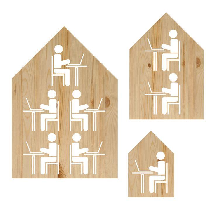www.casaenforma.com #arquitectura #vivenda #casaenforma