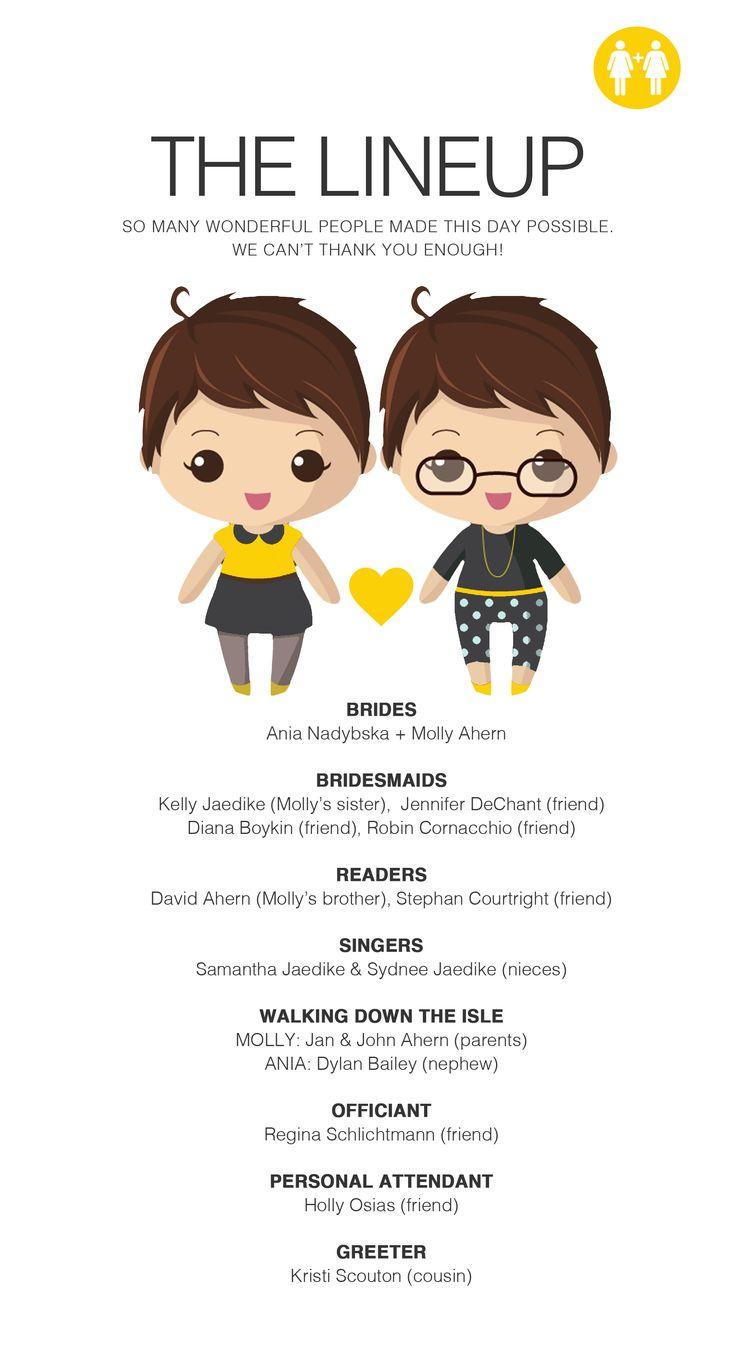 222 Best Images About Didi Amp Nana Wedding Ideas On Pinterest
