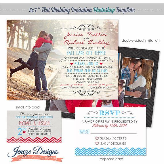 17 best wedding invitation ideas images on pinterest invitation