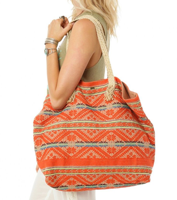 Oasis Bag by O'neill