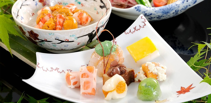 17 best images about favorite japanese food presentation for Asian cuisine ppt