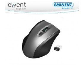 EWENT FUENTE 500W V1.3 3 CONECTORES SATA