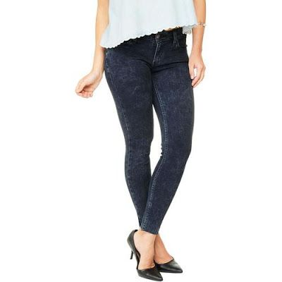 Calças Jeans Levis Femininas - A partir de << R$ 7990 em 2 vezes >>