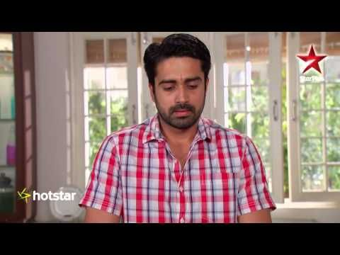 Iss Pyaar Ko Kya Naam Doon 2 | freedeshitv.in-Watch Daily Hindi Serials in High Quality