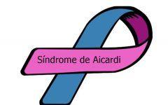 Síndrome de Aicardi – Causas, Sintomas e Tratamentos