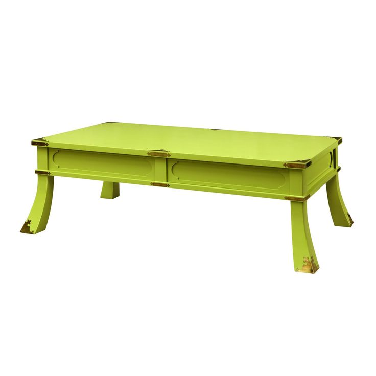78 Best Kr Family Images On Pinterest Occasional Tables