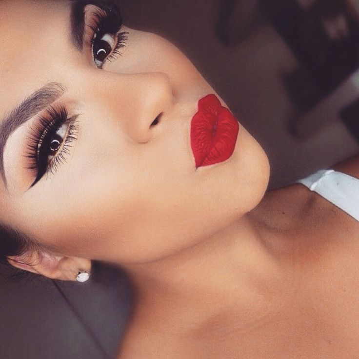 237 Best Make Up Images On Pinterest Beauty Makeup Flawless