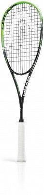 Squash 62166: Head Graphene Xt Xenon 120 Slimbody Squash Racquet -> BUY IT NOW ONLY: $219.95 on eBay!