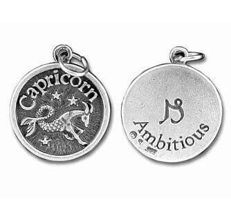 Capricorn December 23 - January 20 Responsible, Patient, Ambitious, Resourceful, Loyal #beads #beadsters #beadsonthego #zodiac #KaydeDesigns #NYC  Re-pin and share if you're a #Capricorn