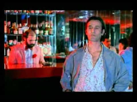 Ο ΡΟΖ ΓΑΤΟΣ(1985)-Η ΜΕΓΑΛΗ 80'S ΕΙΣΟΔΟΣ!!!