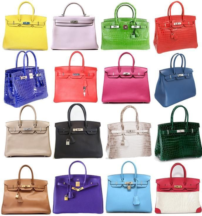 hermes birkin bag prices - cheapshoeshub������ the professional online shop of cheap ...