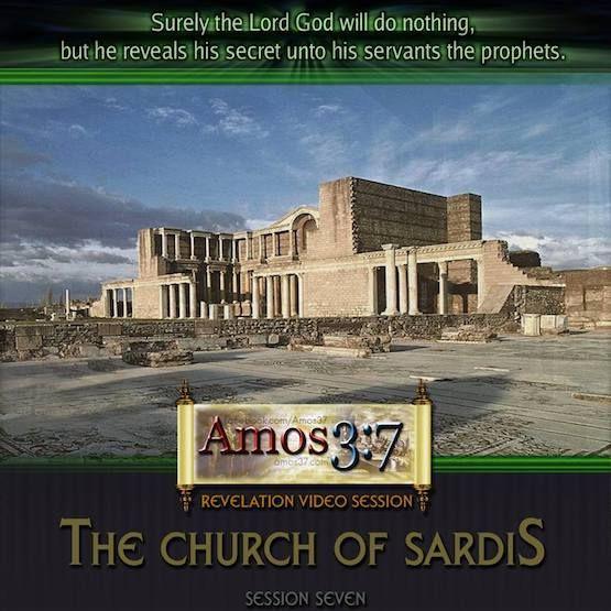 46 best revelation bible study images on pinterest bible studies revelation church of sardis the dead church fandeluxe Images
