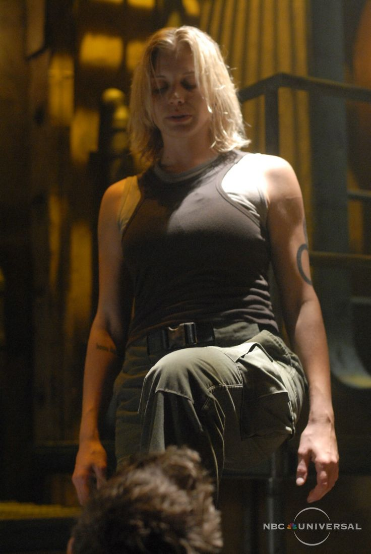 787 best images about Battlestar Galactica on Pinterest ...