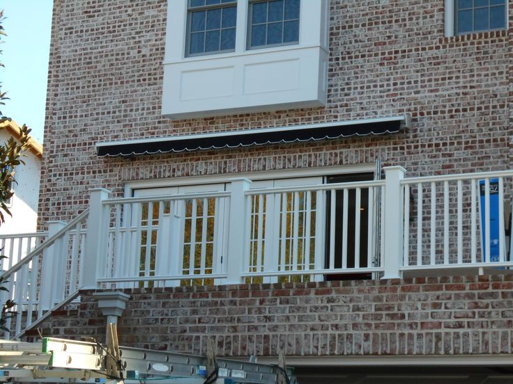 blinds states of shades md baltimore belair a photo photos rd hoffman awning awnings united biz