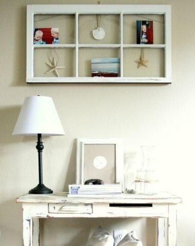 Best 25+ Window frames ideas on Pinterest | Farmhouse ...