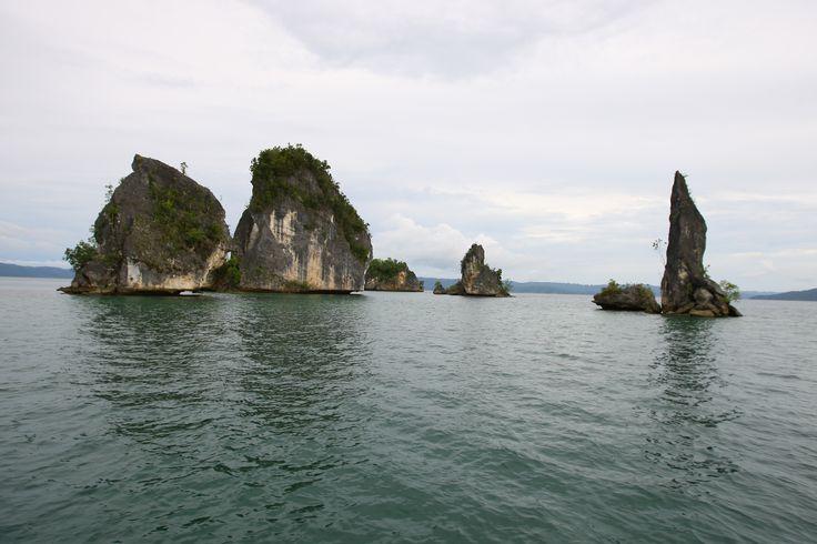 Raja Ampat -Papua Barat-Indonesia