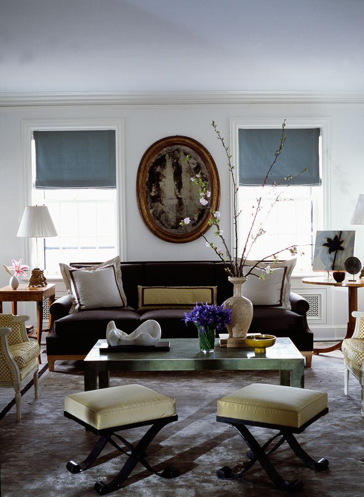 44 best Designer Nate Berkus images on Pinterest For the home