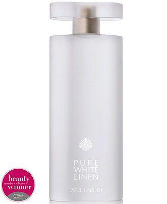 Estée Lauder Pure White Linen for Women Perfume Collection - Estee Lauder Fragrance - Beauty - Macys