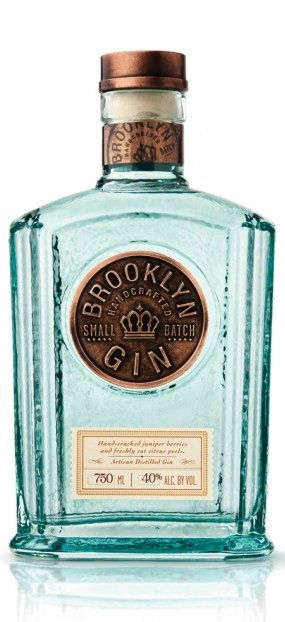 """The Oxford English Dictionary's 2nd definition for gin from 1723 CE is, """"An ardent spirit distilled from grain or malt."""""""