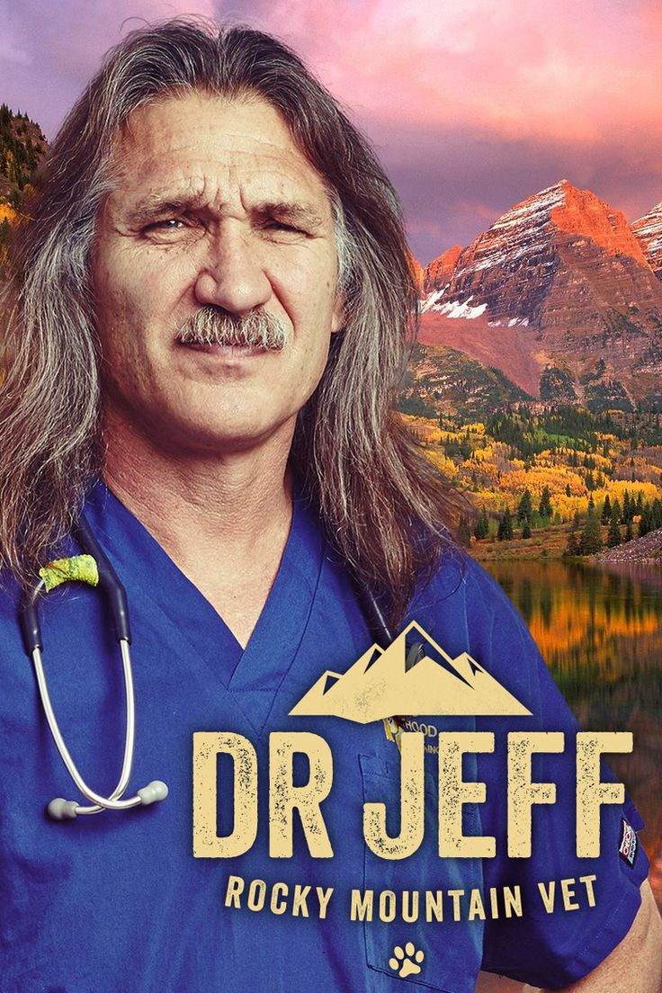 watchepisode.tv series ?id=62997&title=Dr.20Jeff