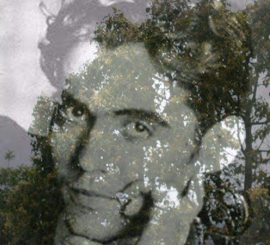 EFEMÉRIDES: Nacieron en junio, por Ancrugon   ¿Quiénes escribieron El pájaro espino, Barrio de maravillas, Poeta en Nueva York, Los pilares de la tierra, Andrómeda, La montaña mágica, Memorias de Adriano, Los pasos contados, Kaputt, Edad prohibida, Heidi, Filomeno a mi pesar, La cabaña del tío Tom, Versos satánicos, Buenos días tristeza, Antígona, Sobre héroes y tumbas, Rebelión en la granja, La buena tierra, Seis personajes en busca de autor o El principito?... Pues estos autores, y muchos…