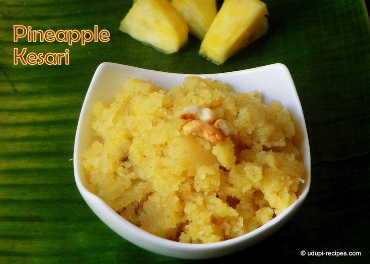Mejores imágenes de comida indu en pinterest cocinar