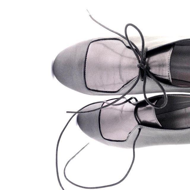 #dailyshoes #dailyshoeslook #mydyanshoes #shoelover #shoestagram #shoesoftheday