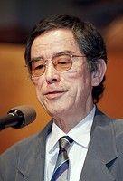 慰安婦問題について、いろんな報道: 謹んでご冥福をお祈りします・・ 野坂昭如さん死去=「火垂るの墓」、85歳。野坂昭如伝説の数々・・