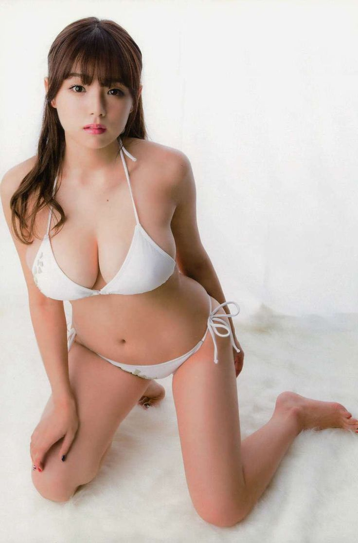 eros asian personals Find local hookups, dating services, agencies, free hookups, free local hookups, massage parlors, strippers, porn stars and other adult entertainment.
