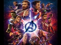 Avengers 1 Ganzer Film Deutsch