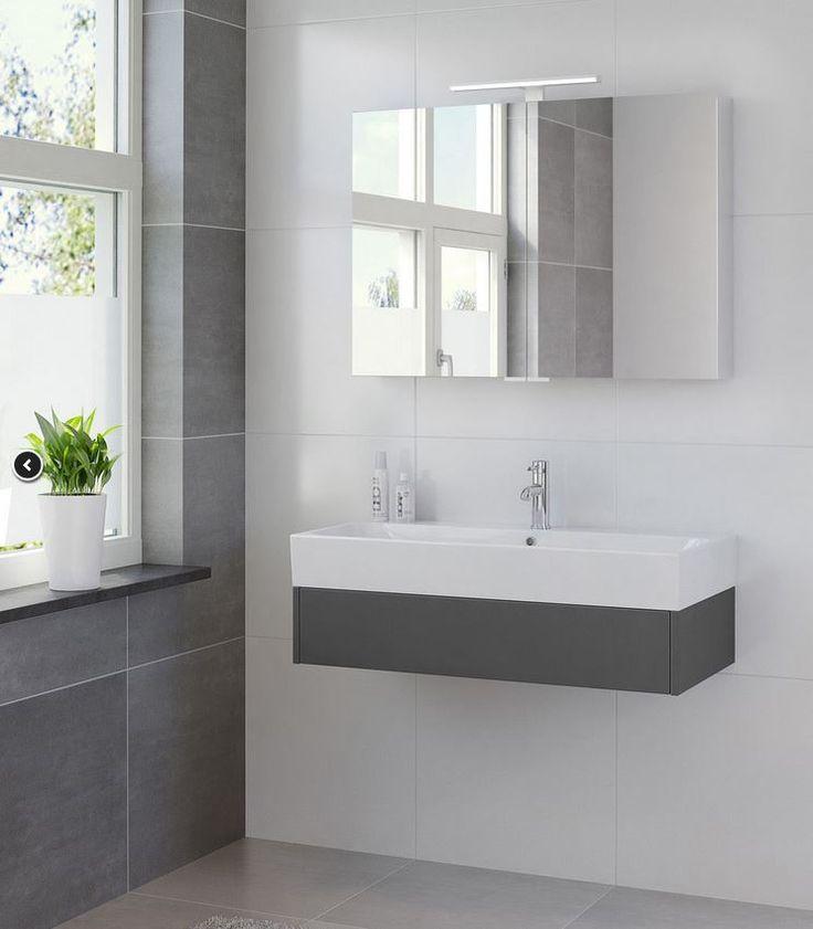 25 beste idee n over badkamer wastafel kasten op pinterest oude meubels restaureren voetstuk - Wastafel originele ...